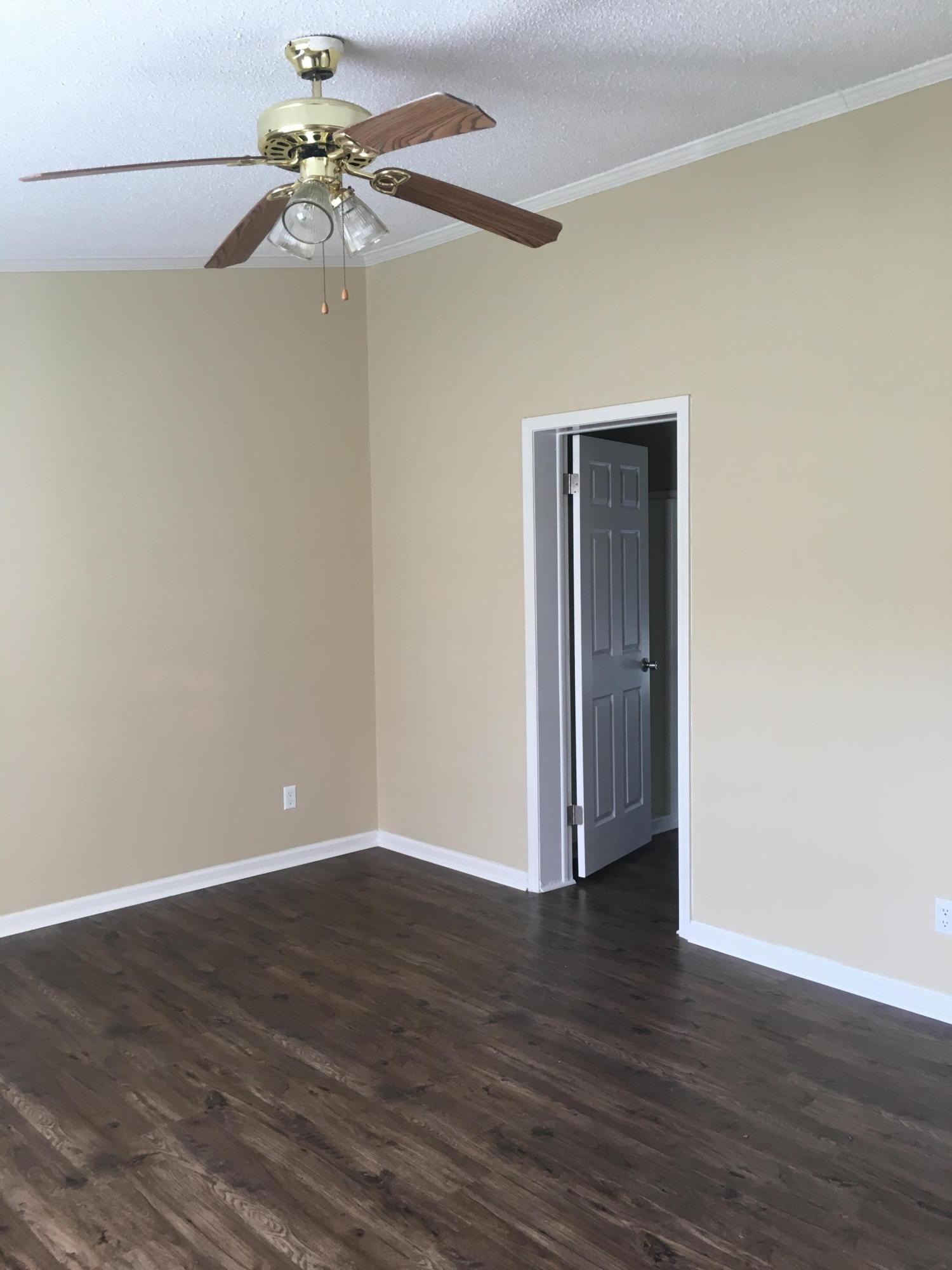 None Homes For Sale - 232 Chance, Cottageville, SC - 15