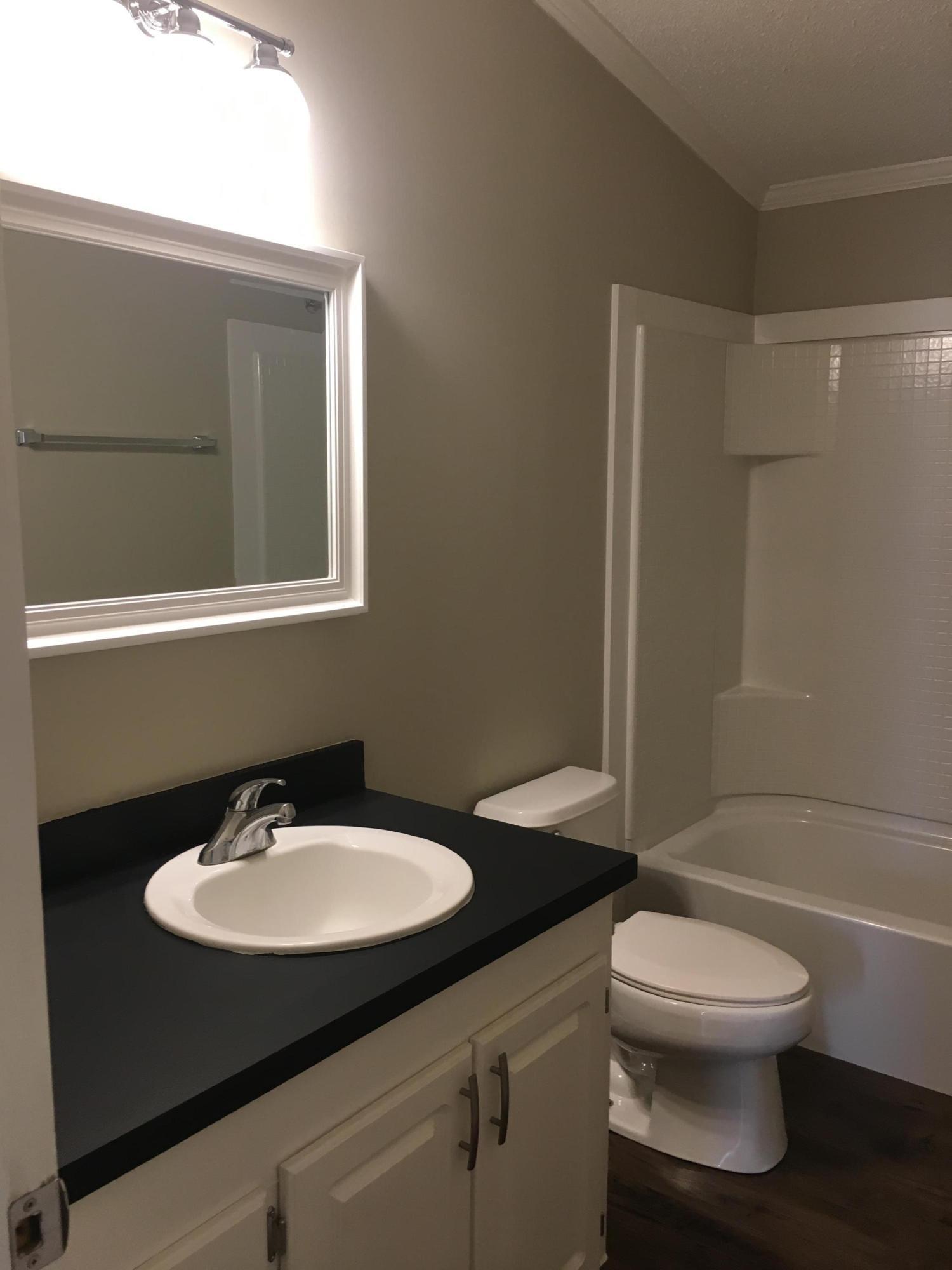 None Homes For Sale - 232 Chance, Cottageville, SC - 34