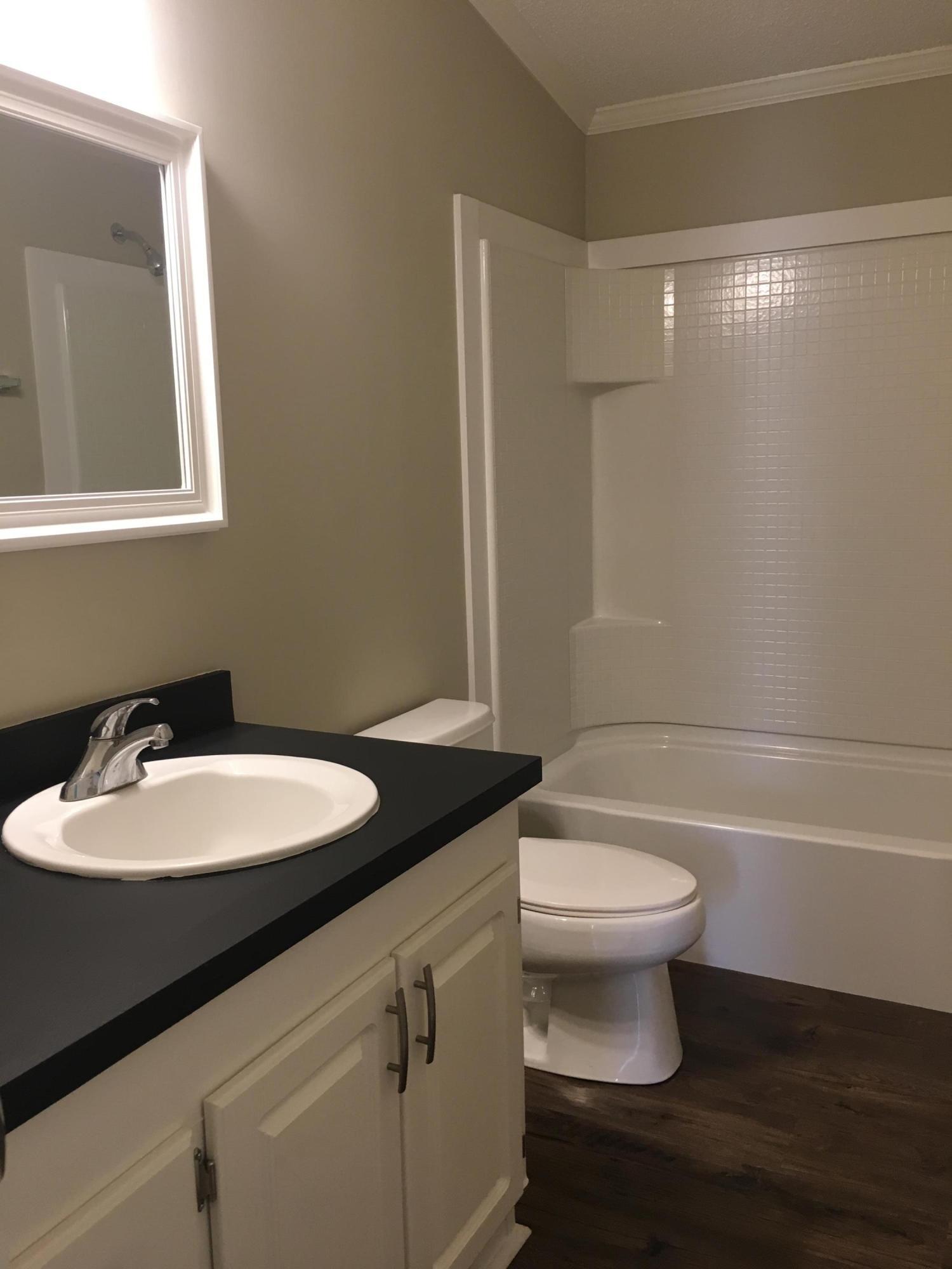 None Homes For Sale - 232 Chance, Cottageville, SC - 35