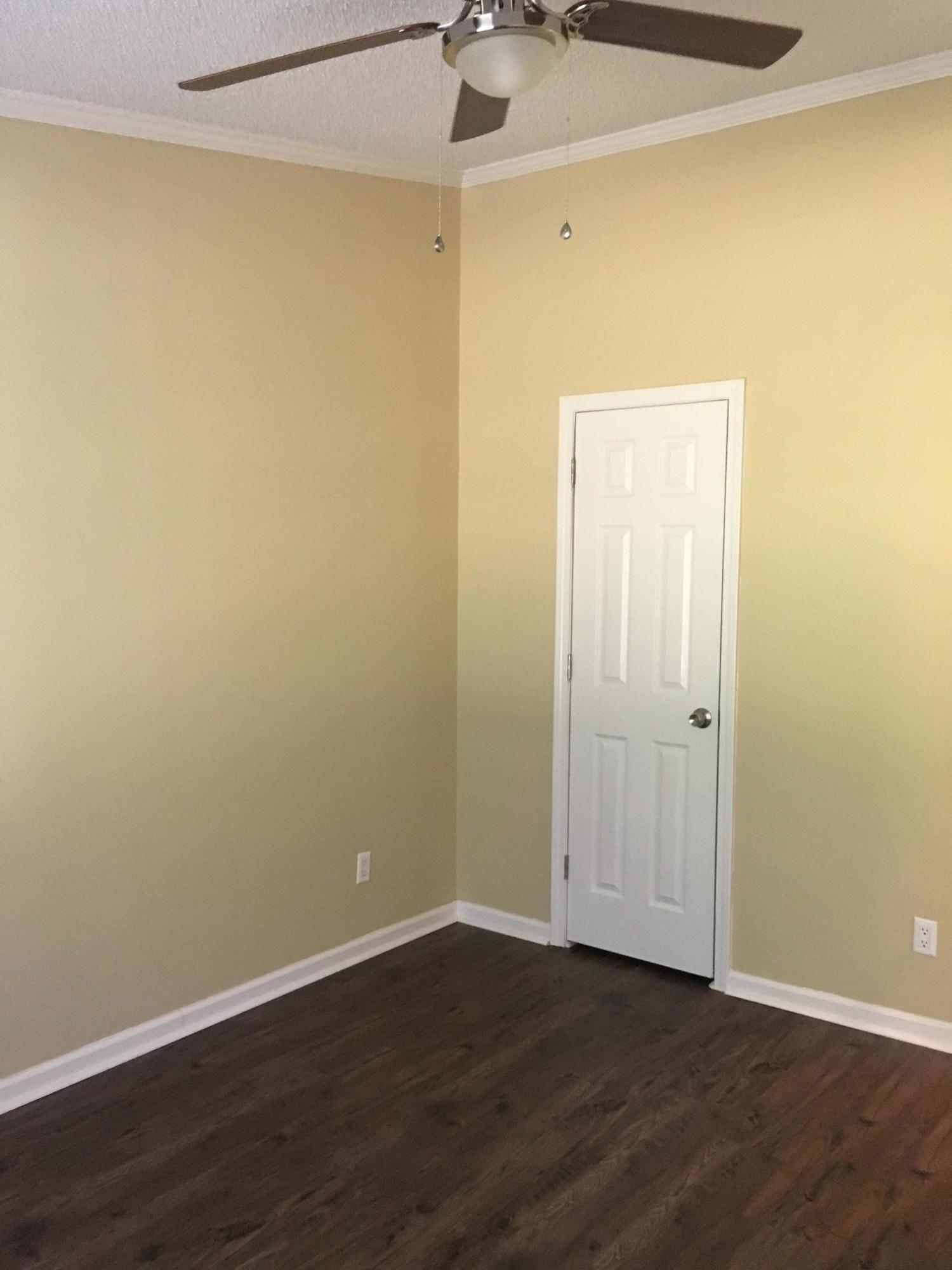 None Homes For Sale - 232 Chance, Cottageville, SC - 36