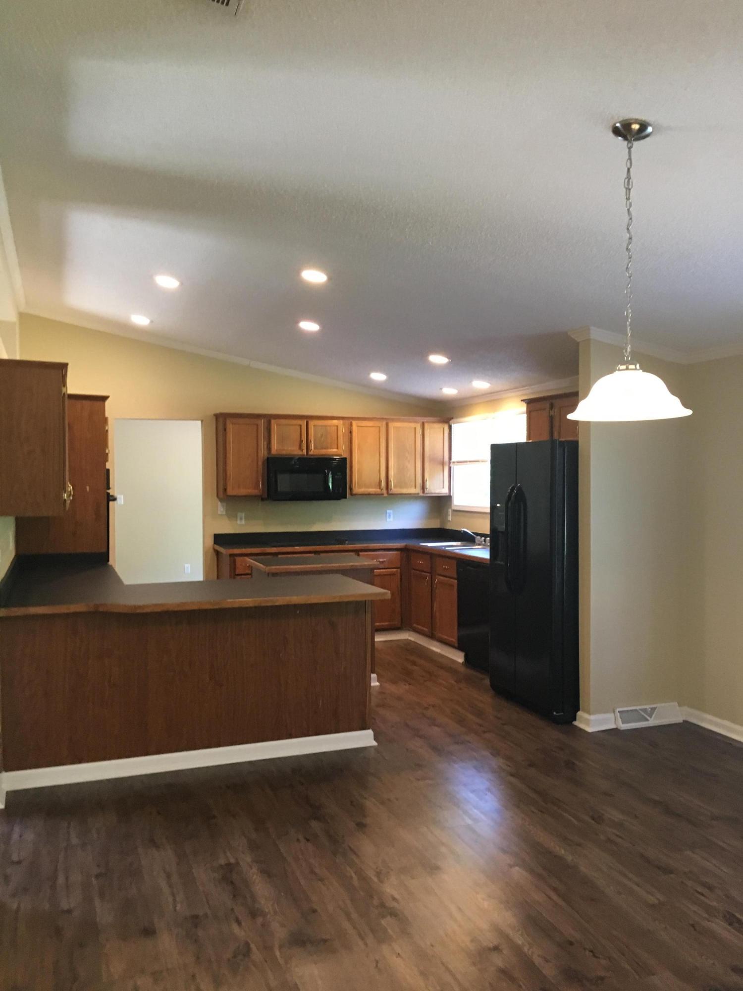 None Homes For Sale - 232 Chance, Cottageville, SC - 31