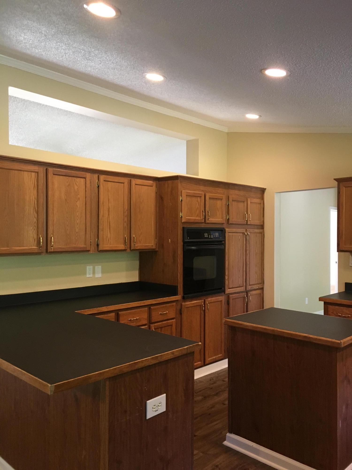 None Homes For Sale - 232 Chance, Cottageville, SC - 29