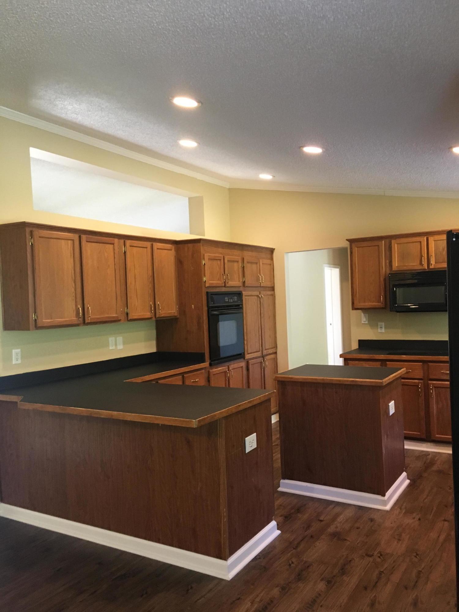 None Homes For Sale - 232 Chance, Cottageville, SC - 28