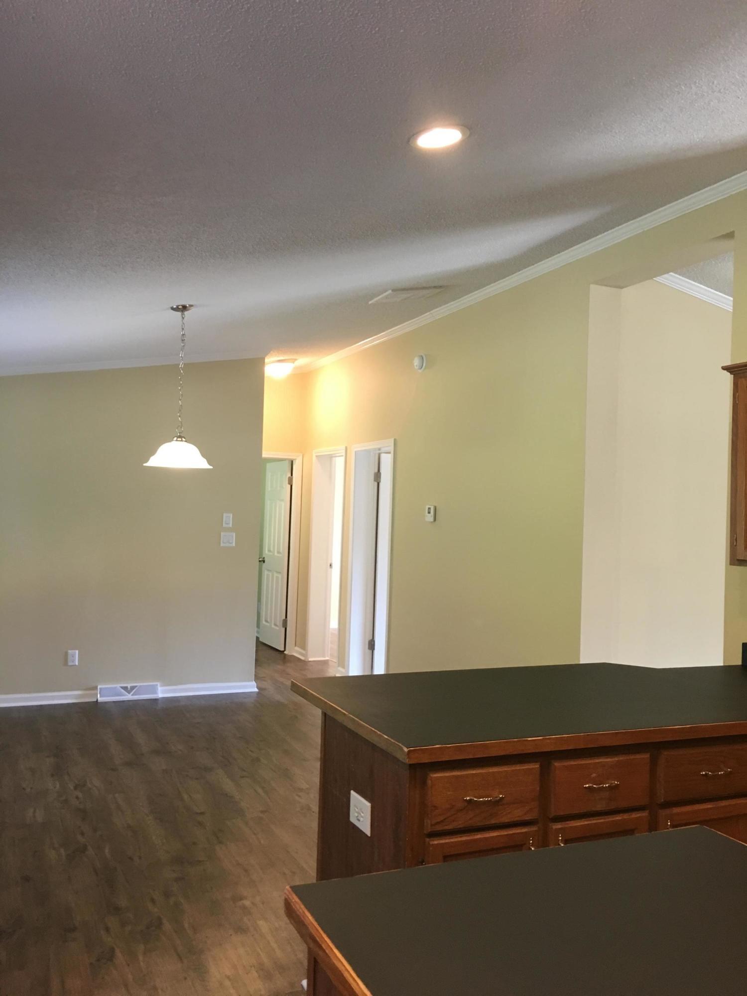 None Homes For Sale - 232 Chance, Cottageville, SC - 27