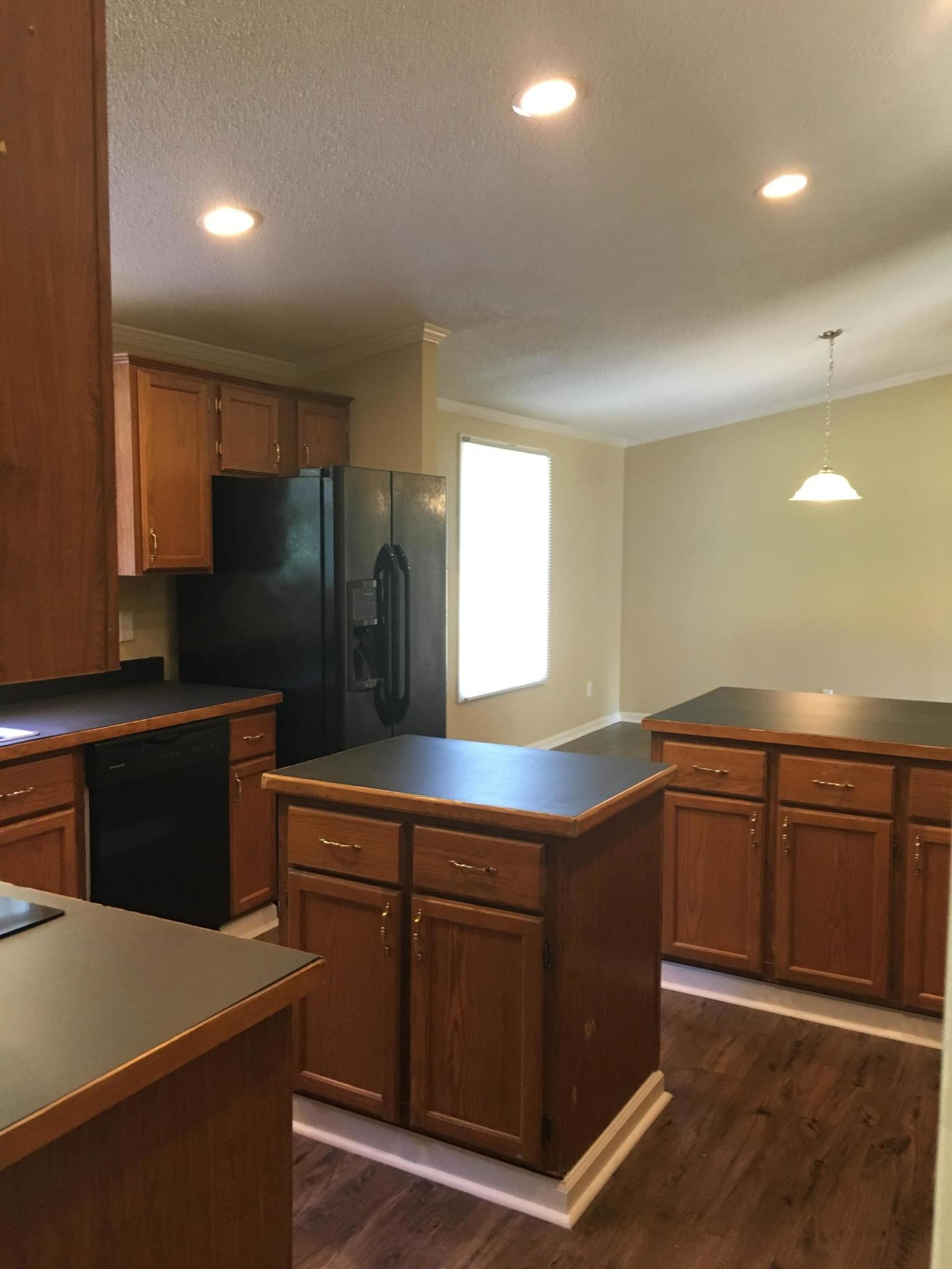 None Homes For Sale - 232 Chance, Cottageville, SC - 24