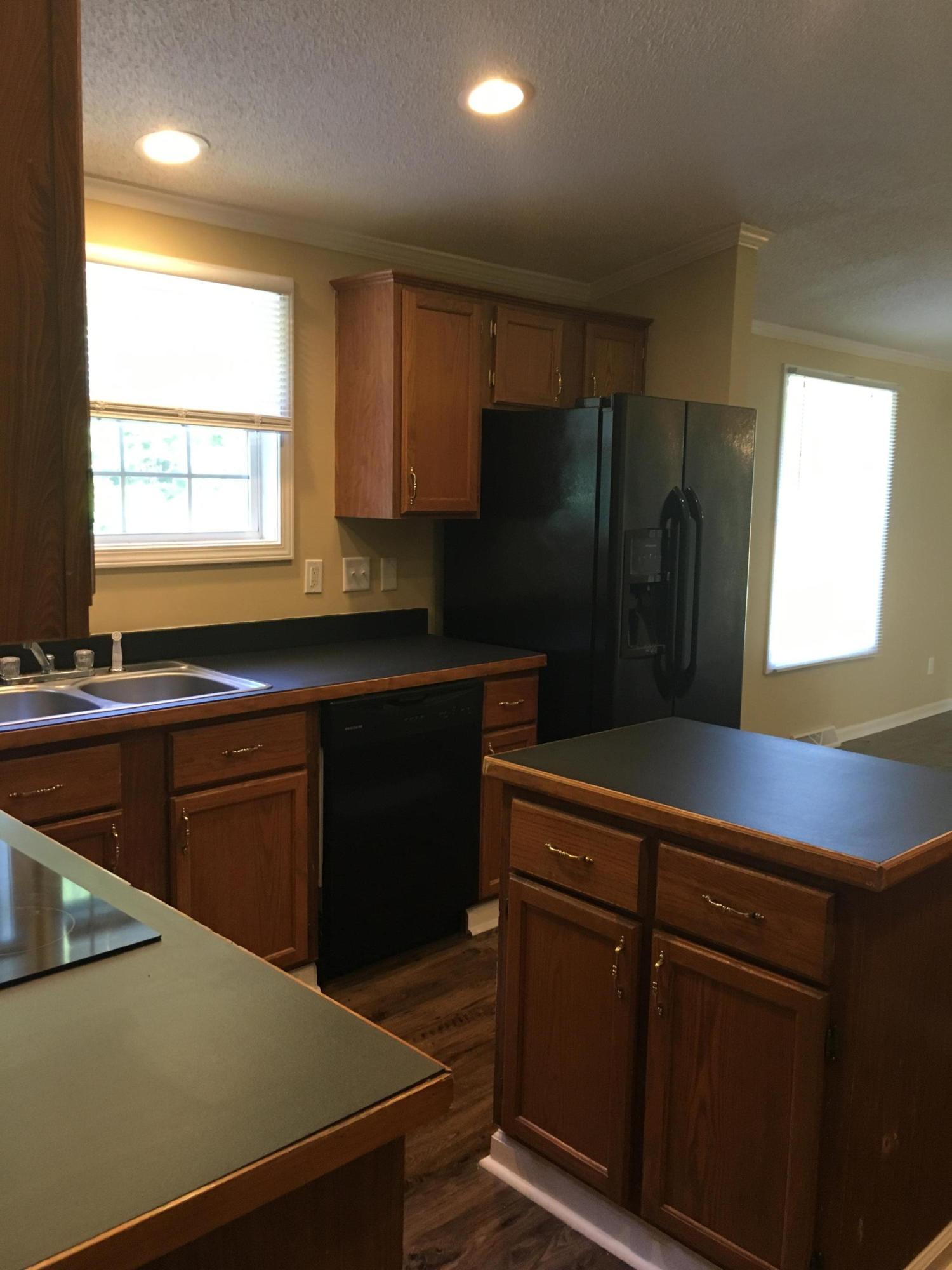 None Homes For Sale - 232 Chance, Cottageville, SC - 23