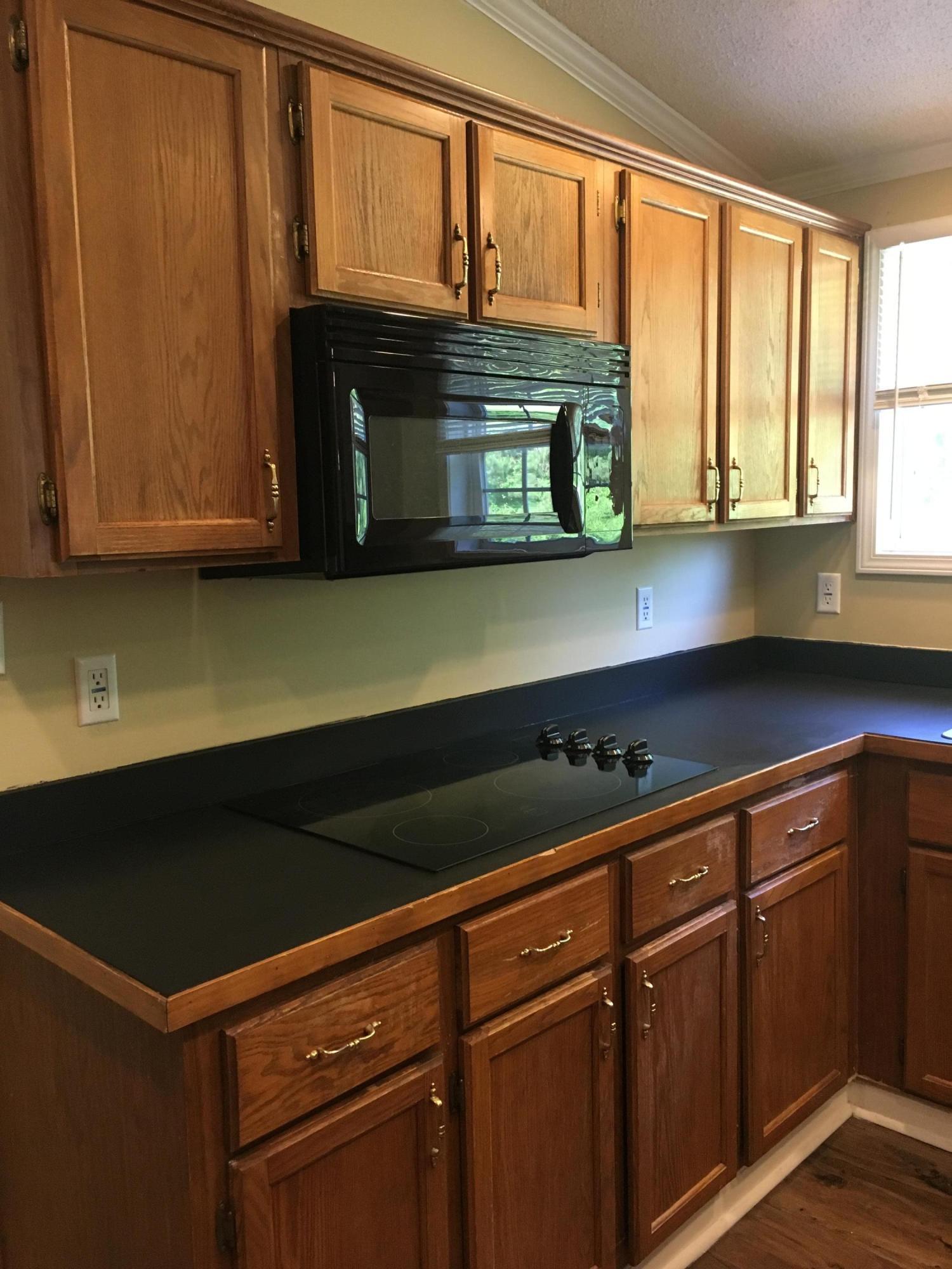 None Homes For Sale - 232 Chance, Cottageville, SC - 22