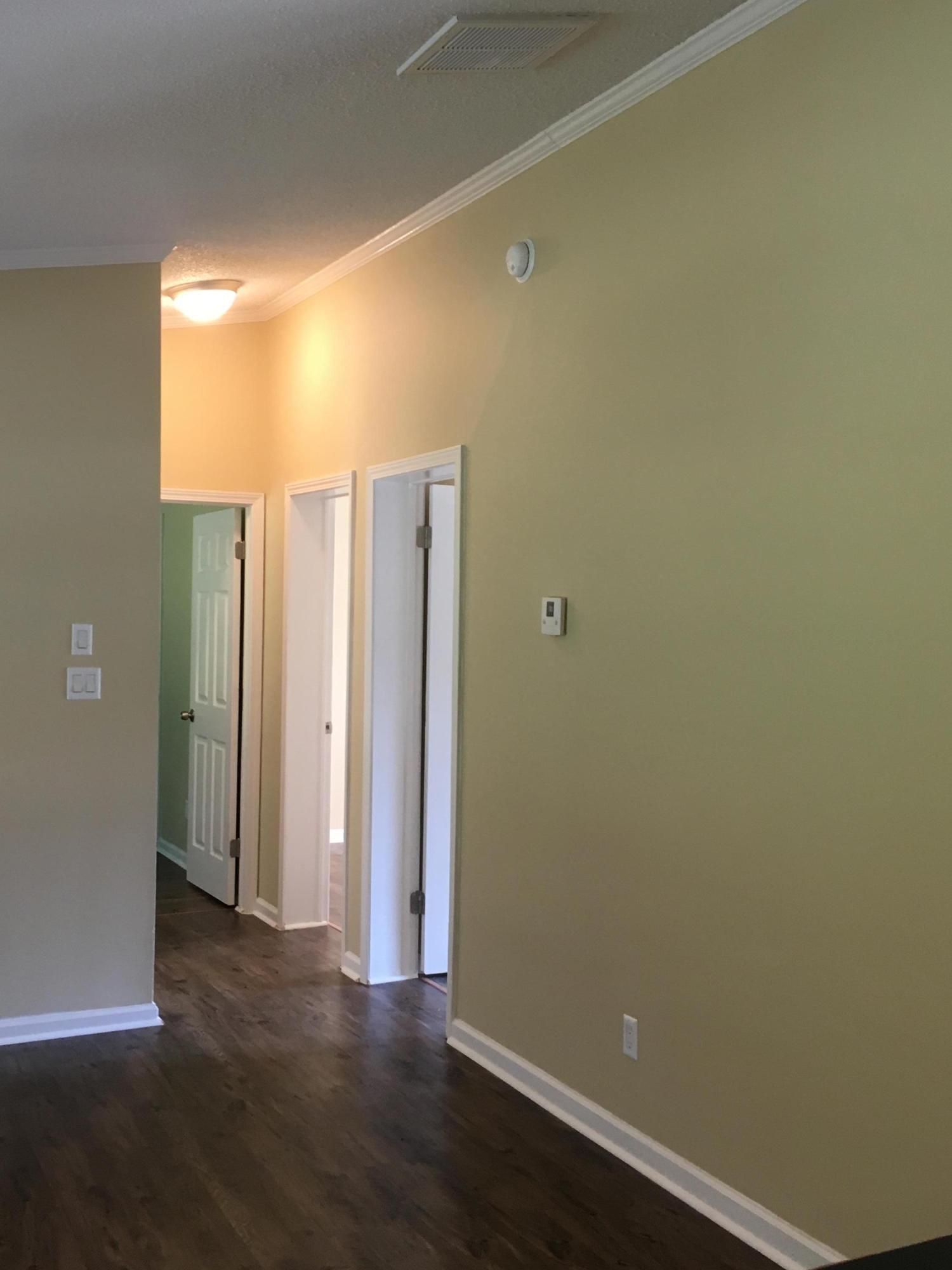 None Homes For Sale - 232 Chance, Cottageville, SC - 33