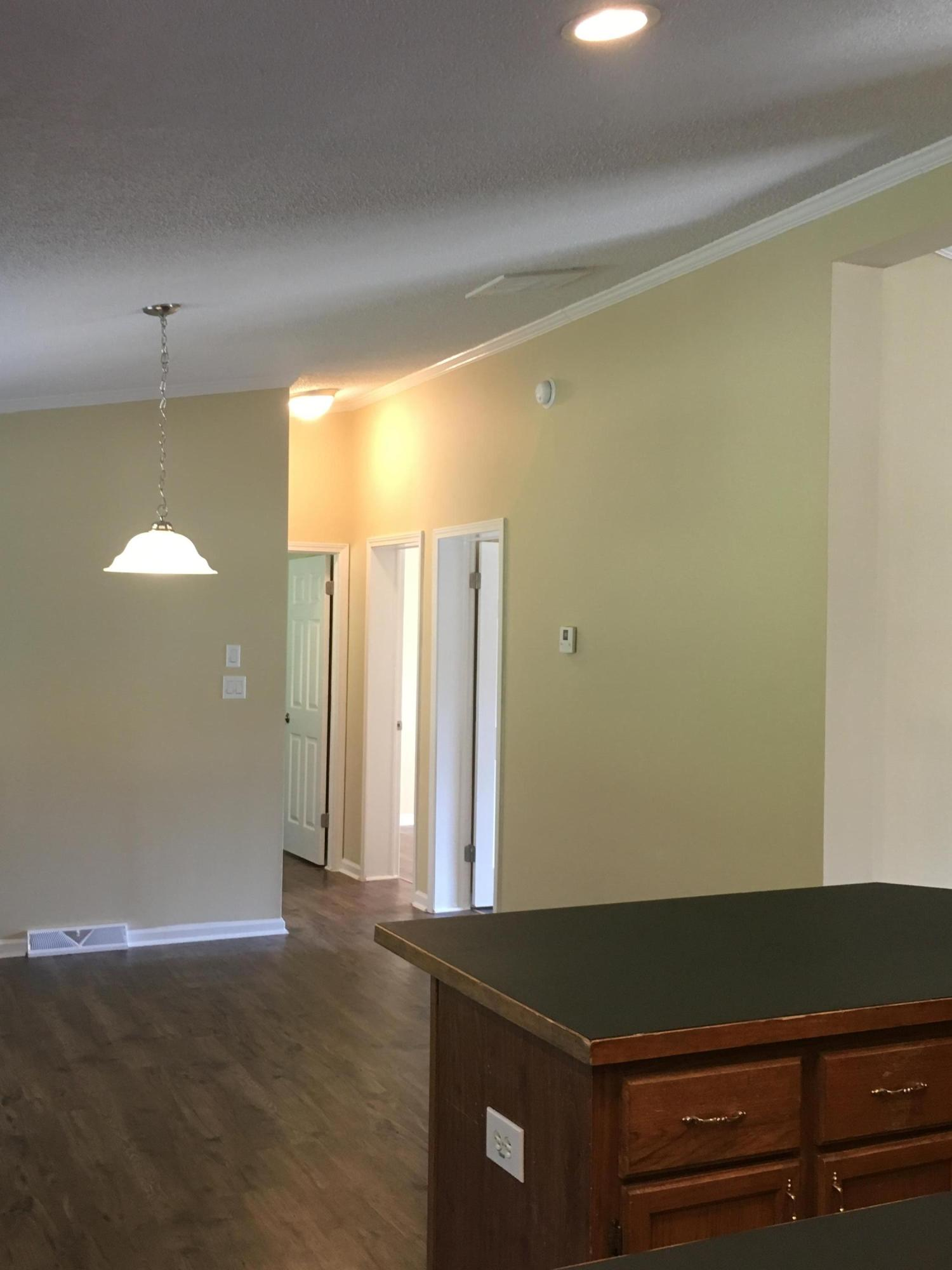 None Homes For Sale - 232 Chance, Cottageville, SC - 32