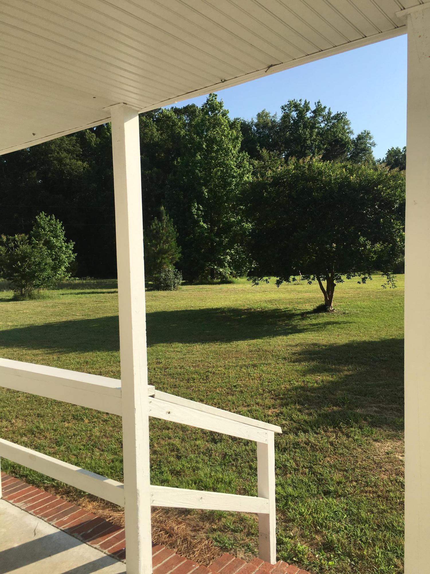 None Homes For Sale - 232 Chance, Cottageville, SC - 42