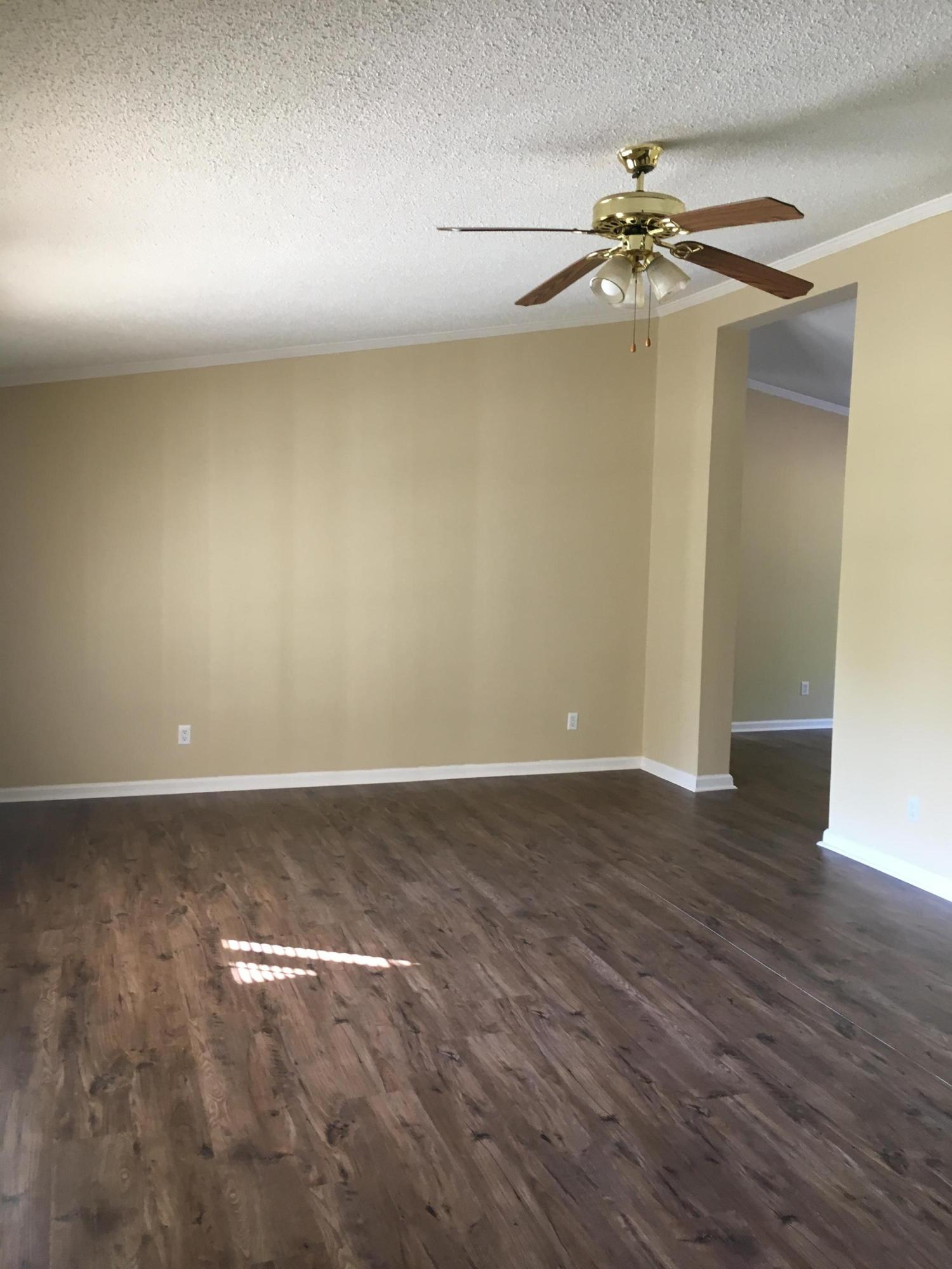 None Homes For Sale - 232 Chance, Cottageville, SC - 9
