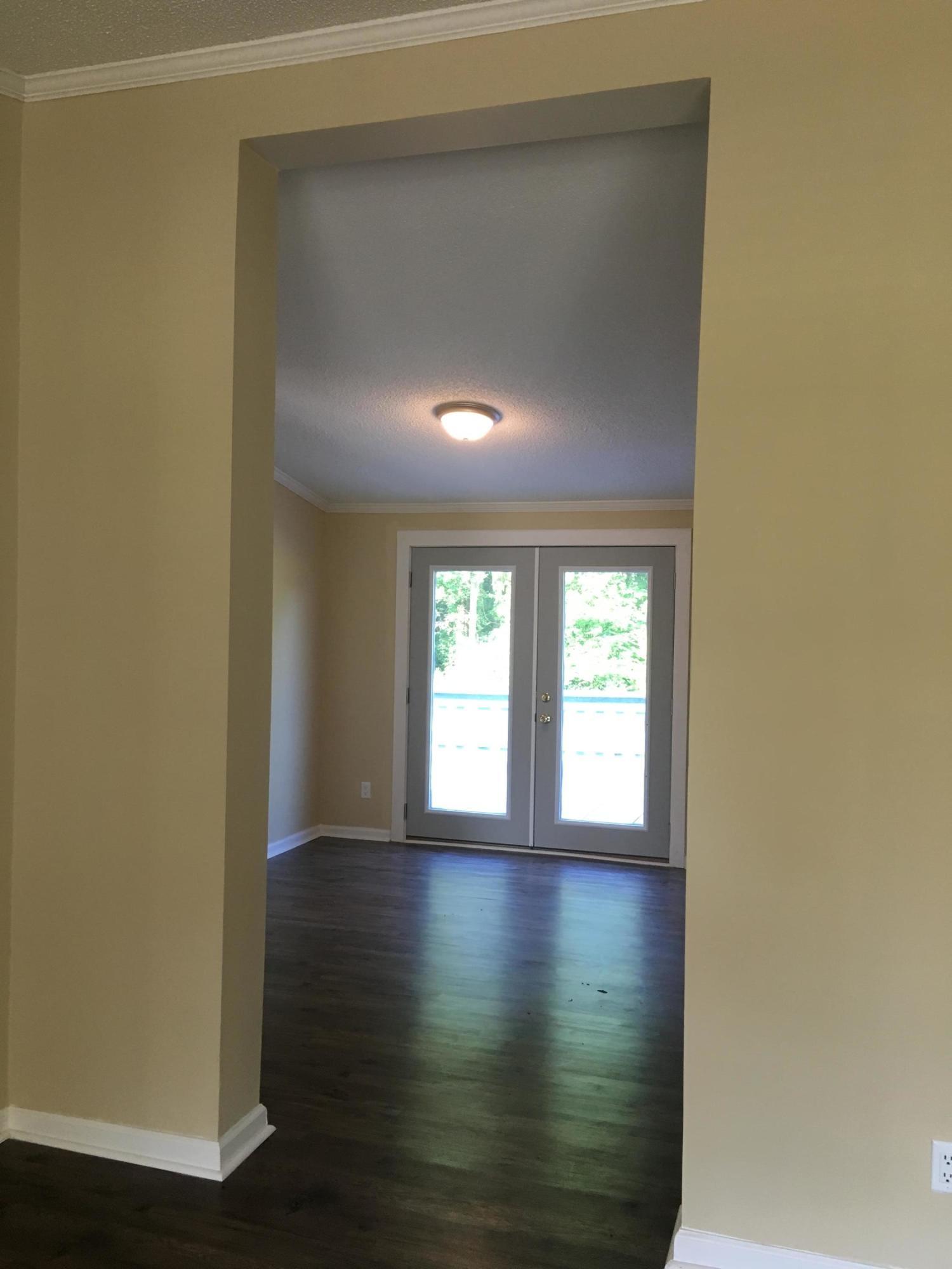 None Homes For Sale - 232 Chance, Cottageville, SC - 11