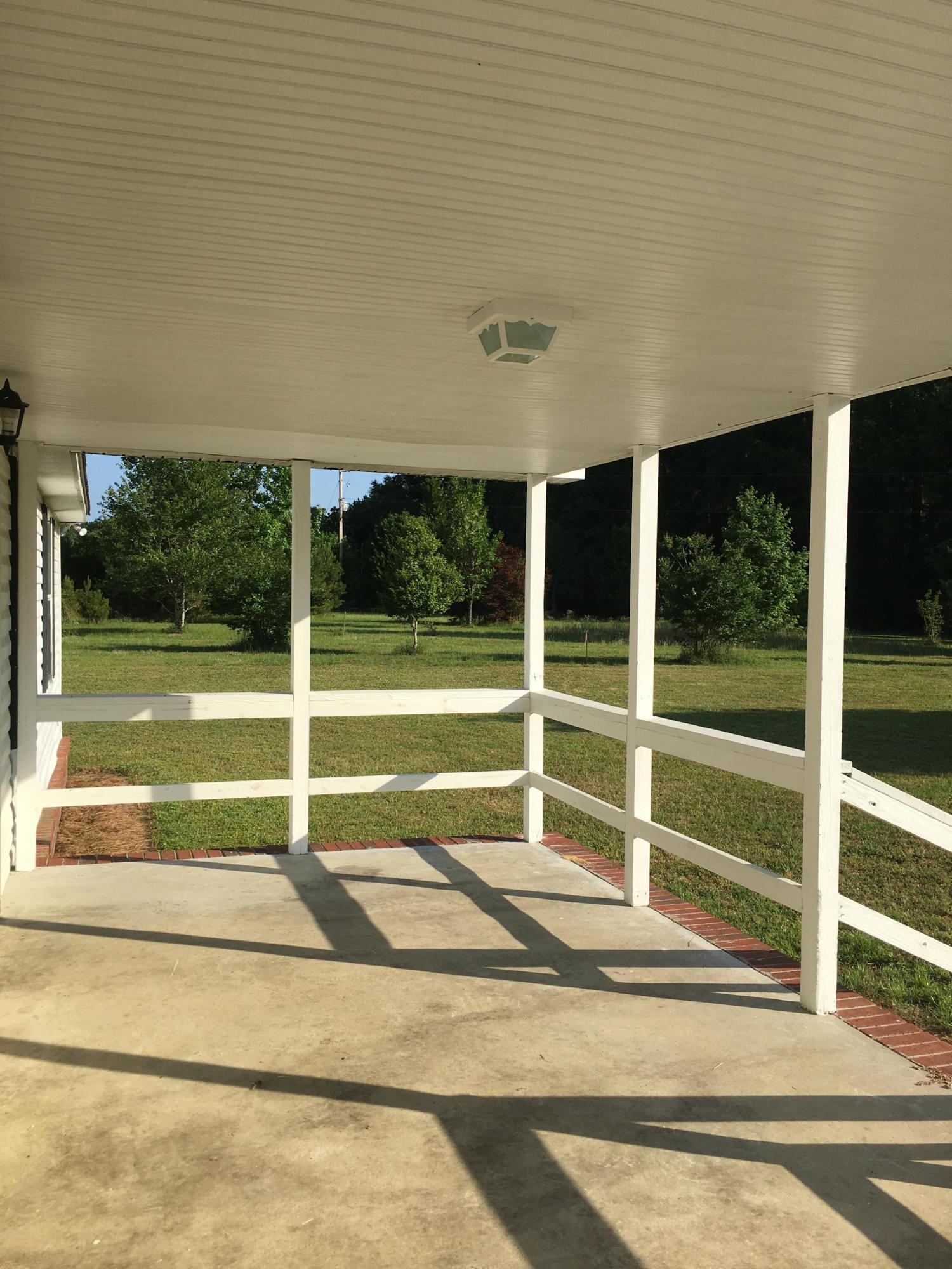 None Homes For Sale - 232 Chance, Cottageville, SC - 41