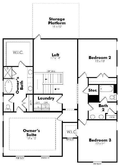 Cane Bay Plantation Homes For Sale - 123 Stagecoach, Summerville, SC - 11