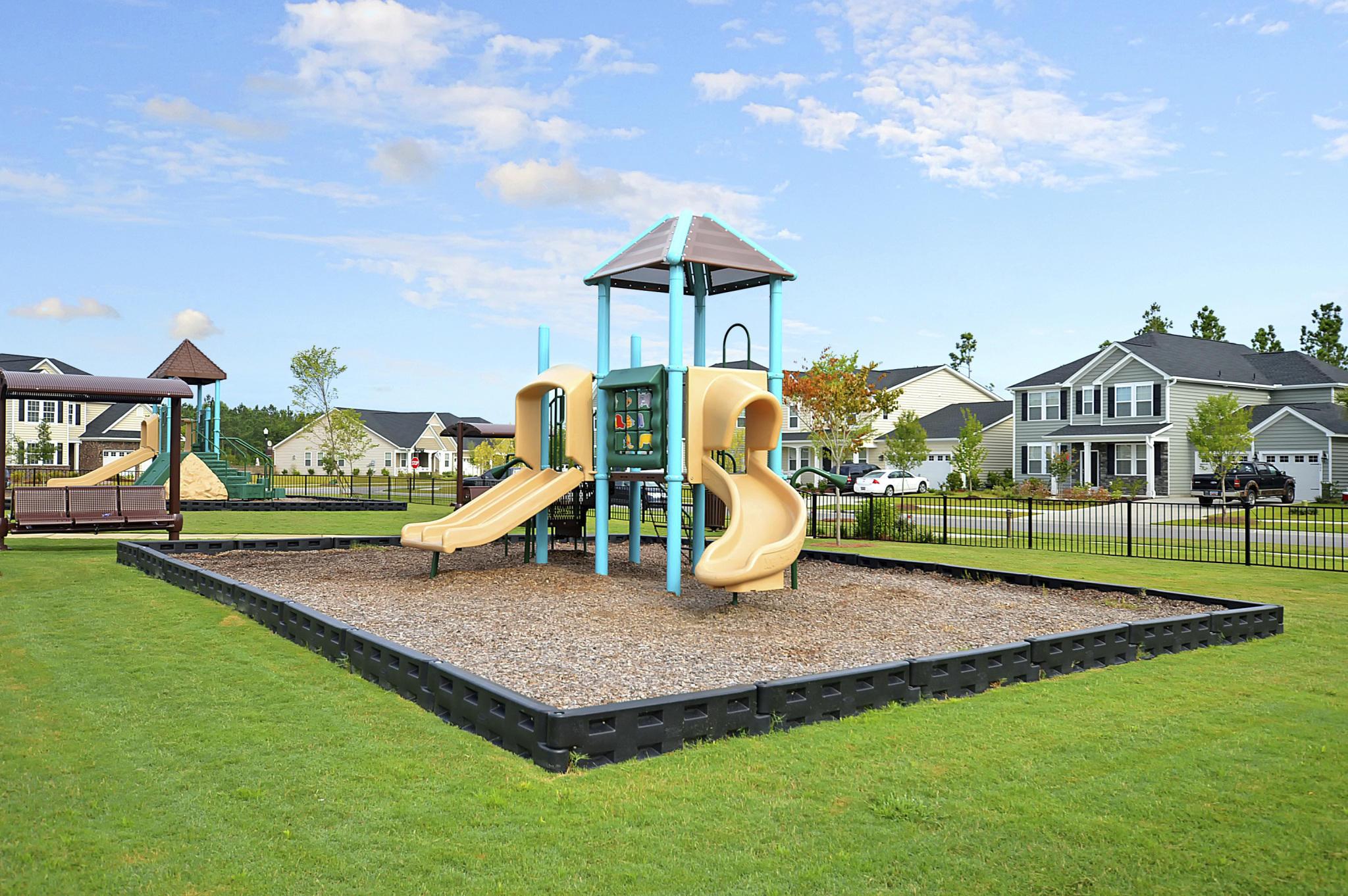 Cane Bay Plantation Homes For Sale - 123 Stagecoach, Summerville, SC - 18