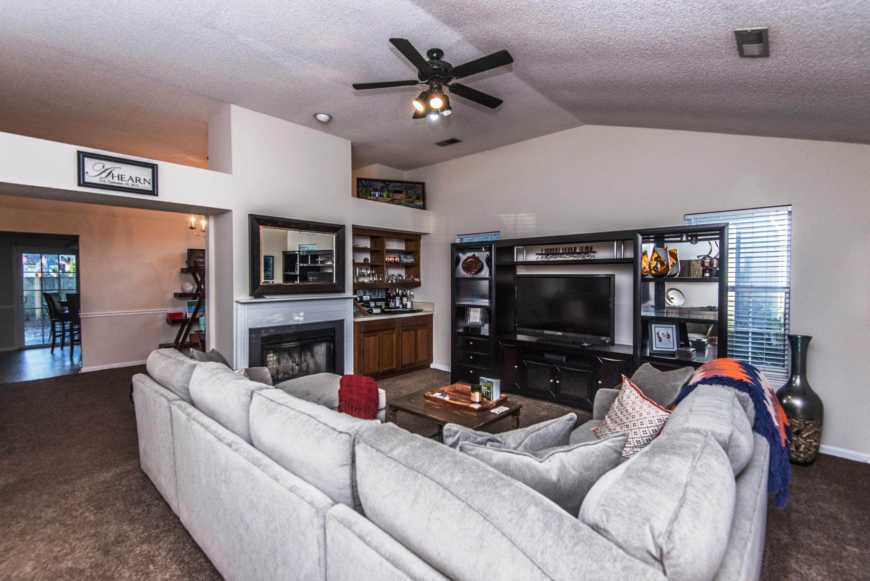 Longpoint Homes For Sale - 2021 Arundel, Mount Pleasant, SC - 17