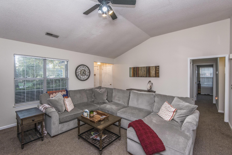 Longpoint Homes For Sale - 2021 Arundel, Mount Pleasant, SC - 16