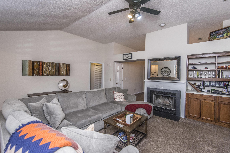 Longpoint Homes For Sale - 2021 Arundel, Mount Pleasant, SC - 4
