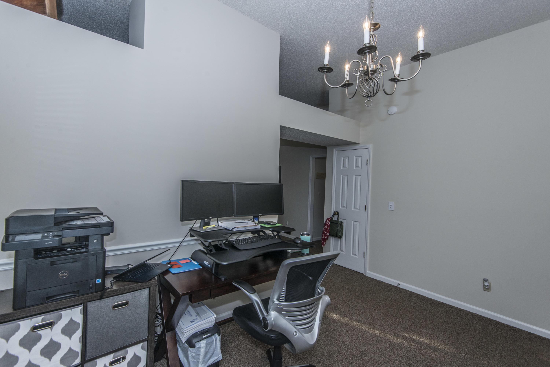 Longpoint Homes For Sale - 2021 Arundel, Mount Pleasant, SC - 15