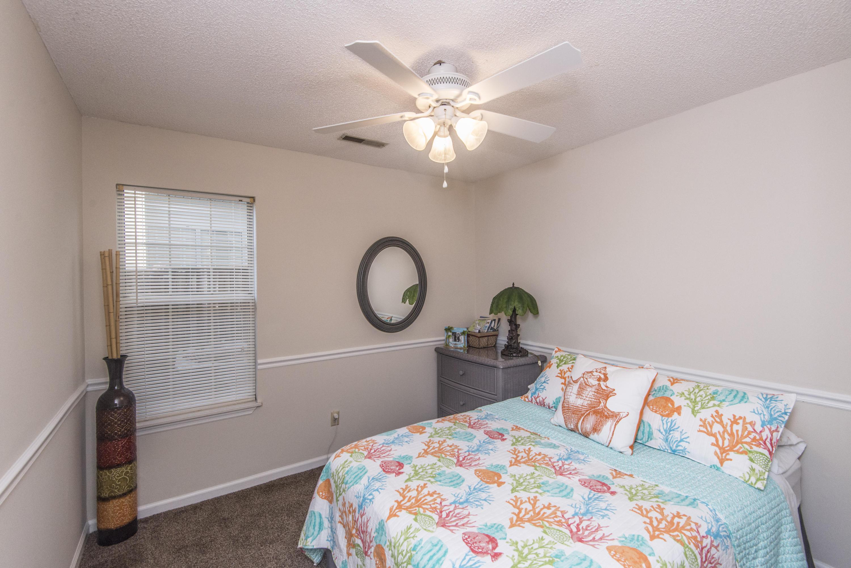 Longpoint Homes For Sale - 2021 Arundel, Mount Pleasant, SC - 10