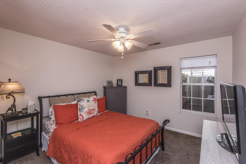 Longpoint Homes For Sale - 2021 Arundel, Mount Pleasant, SC - 1