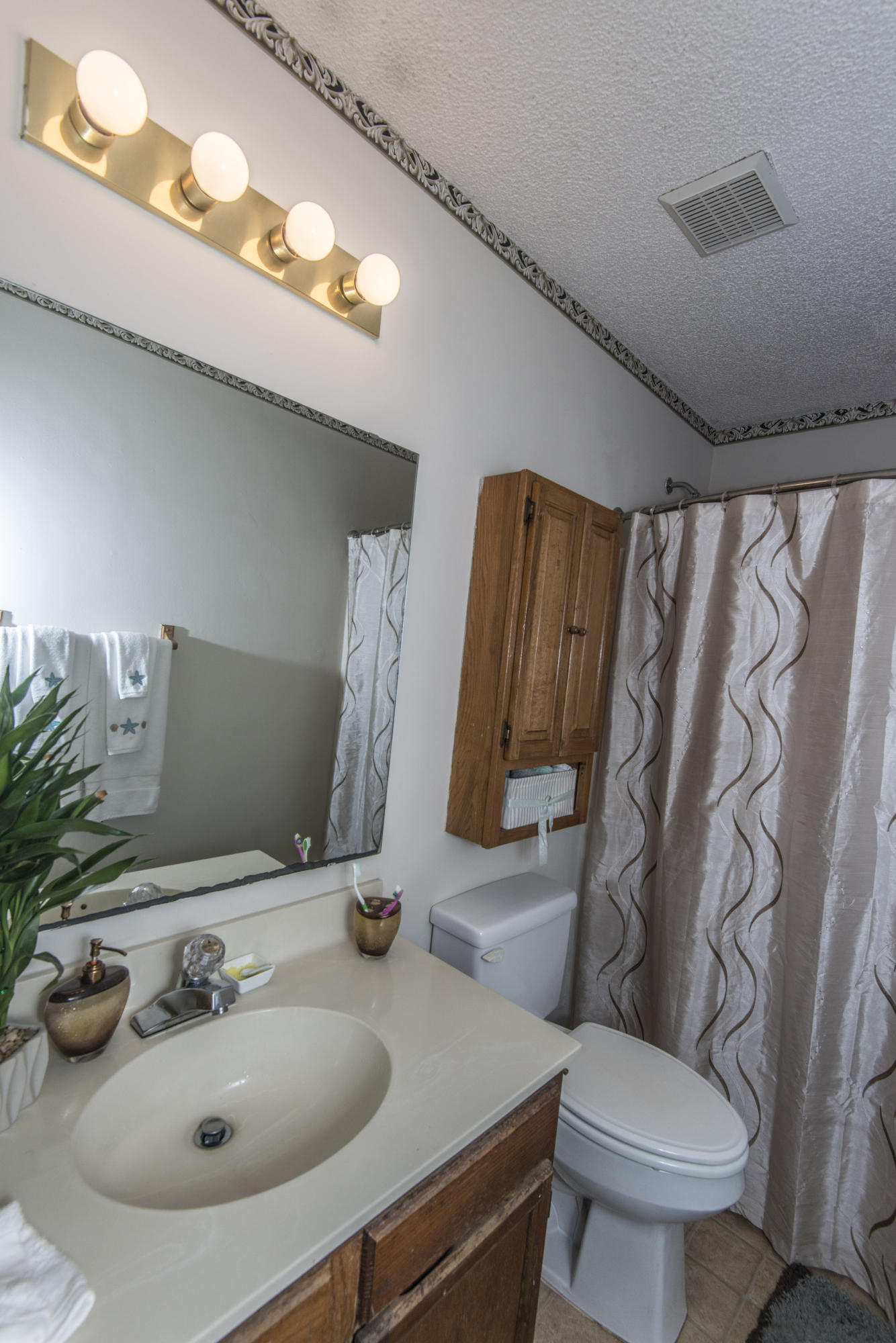 Longpoint Homes For Sale - 2021 Arundel, Mount Pleasant, SC - 12