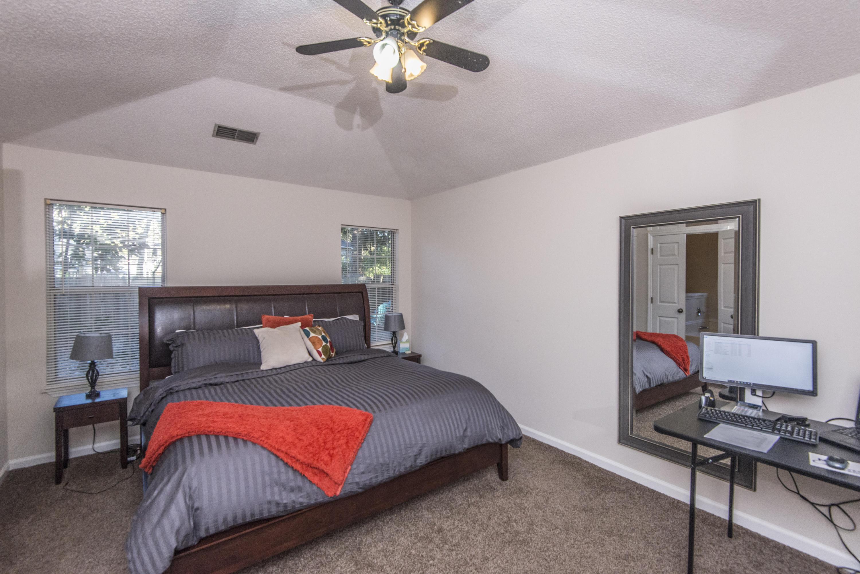 Longpoint Homes For Sale - 2021 Arundel, Mount Pleasant, SC - 11