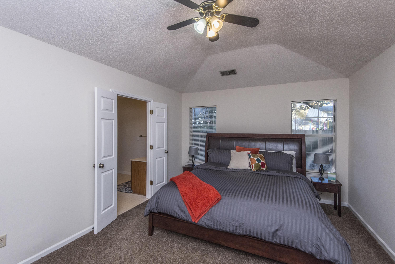 Longpoint Homes For Sale - 2021 Arundel, Mount Pleasant, SC - 9