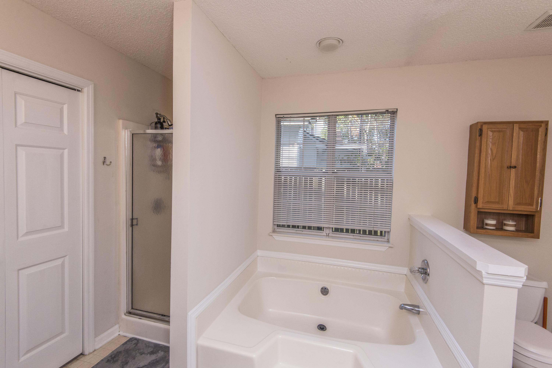 Longpoint Homes For Sale - 2021 Arundel, Mount Pleasant, SC - 7