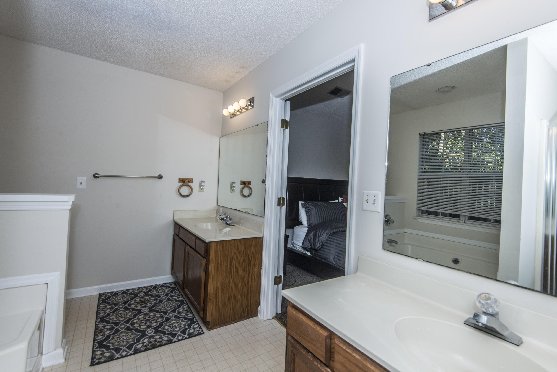 Longpoint Homes For Sale - 2021 Arundel, Mount Pleasant, SC - 3