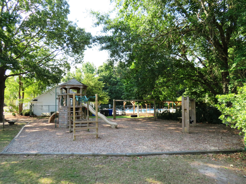 Longpoint Homes For Sale - 2021 Arundel, Mount Pleasant, SC - 26
