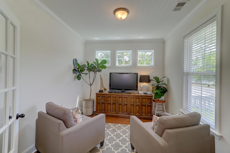 Park West Homes For Sale - 3415 Salterbeck, Mount Pleasant, SC - 2