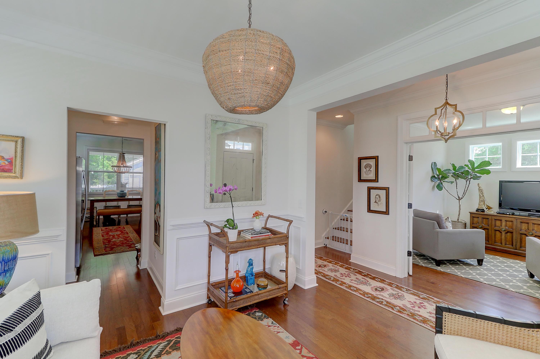 Park West Homes For Sale - 3415 Salterbeck, Mount Pleasant, SC - 5