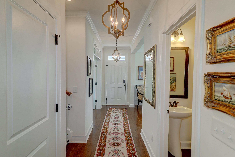 Park West Homes For Sale - 3415 Salterbeck, Mount Pleasant, SC - 7