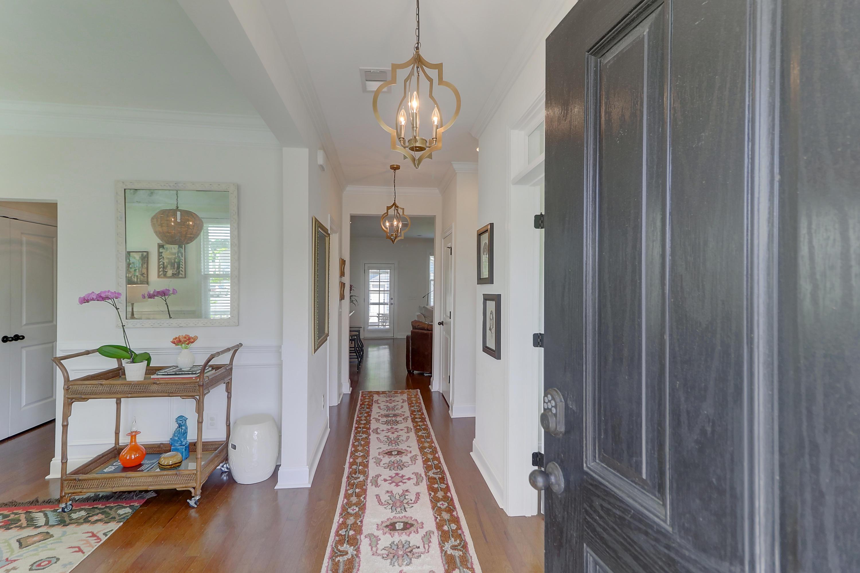 Park West Homes For Sale - 3415 Salterbeck, Mount Pleasant, SC - 8