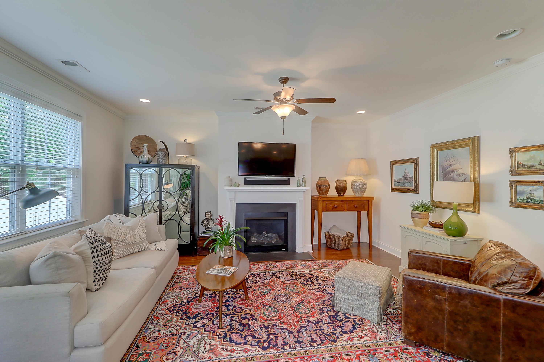 Park West Homes For Sale - 3415 Salterbeck, Mount Pleasant, SC - 9
