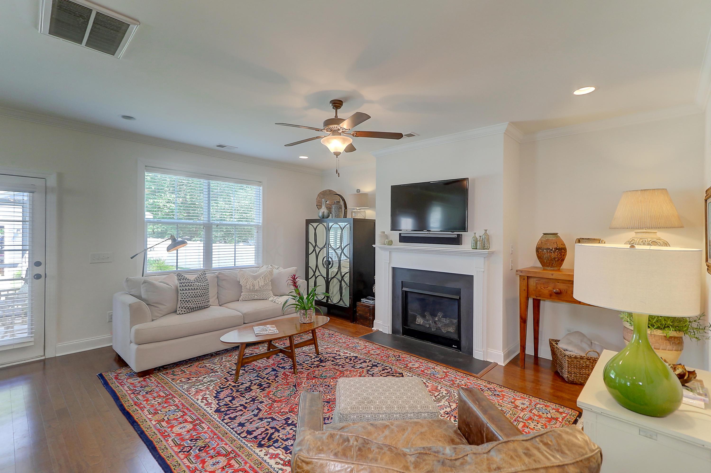Park West Homes For Sale - 3415 Salterbeck, Mount Pleasant, SC - 10