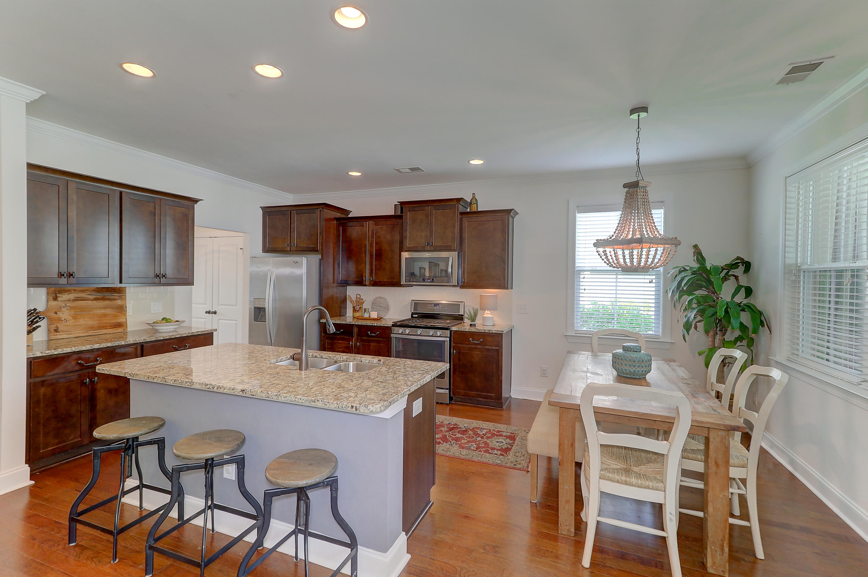 Park West Homes For Sale - 3415 Salterbeck, Mount Pleasant, SC - 12