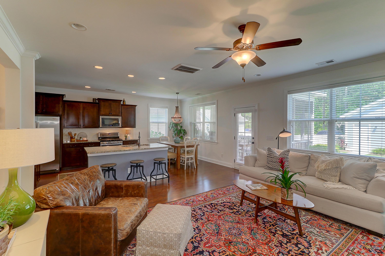 Park West Homes For Sale - 3415 Salterbeck, Mount Pleasant, SC - 13