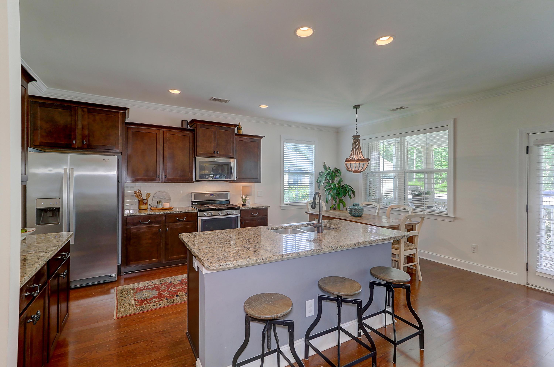 Park West Homes For Sale - 3415 Salterbeck, Mount Pleasant, SC - 14