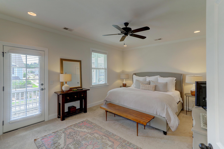 Park West Homes For Sale - 3415 Salterbeck, Mount Pleasant, SC - 18