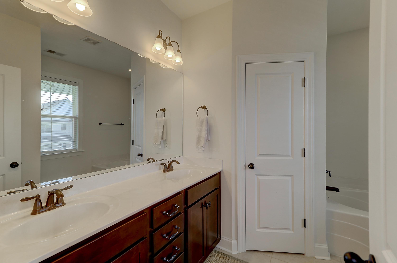 Park West Homes For Sale - 3415 Salterbeck, Mount Pleasant, SC - 21