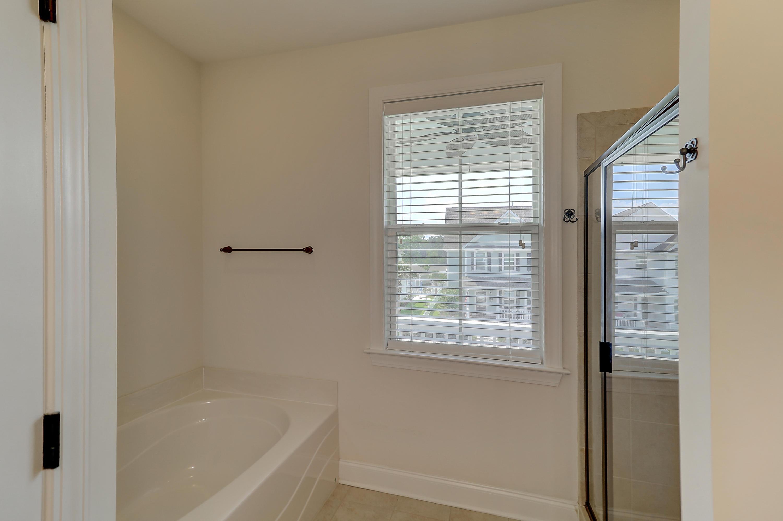 Park West Homes For Sale - 3415 Salterbeck, Mount Pleasant, SC - 22