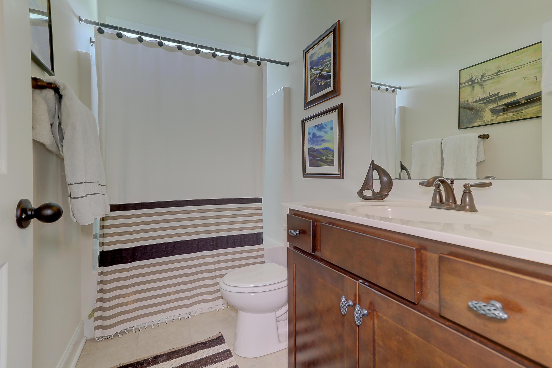 Park West Homes For Sale - 3415 Salterbeck, Mount Pleasant, SC - 23
