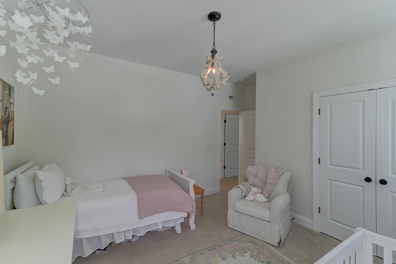 Park West Homes For Sale - 3415 Salterbeck, Mount Pleasant, SC - 24