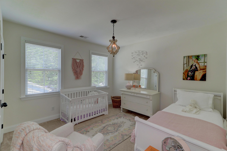 Park West Homes For Sale - 3415 Salterbeck, Mount Pleasant, SC - 25