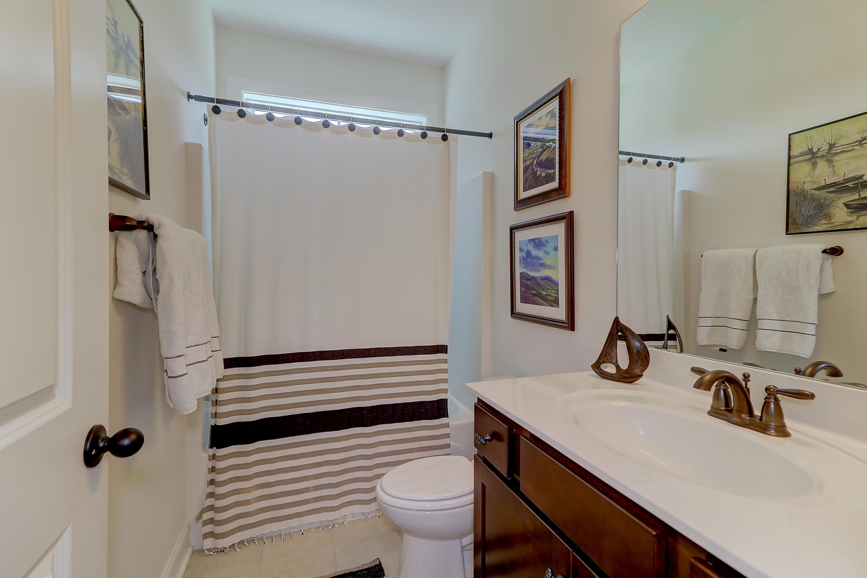 Park West Homes For Sale - 3415 Salterbeck, Mount Pleasant, SC - 26