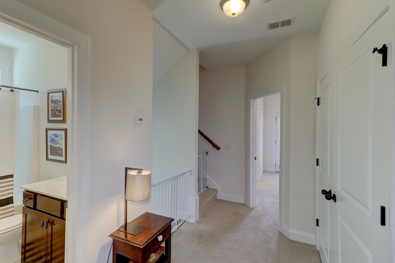 Park West Homes For Sale - 3415 Salterbeck, Mount Pleasant, SC - 28