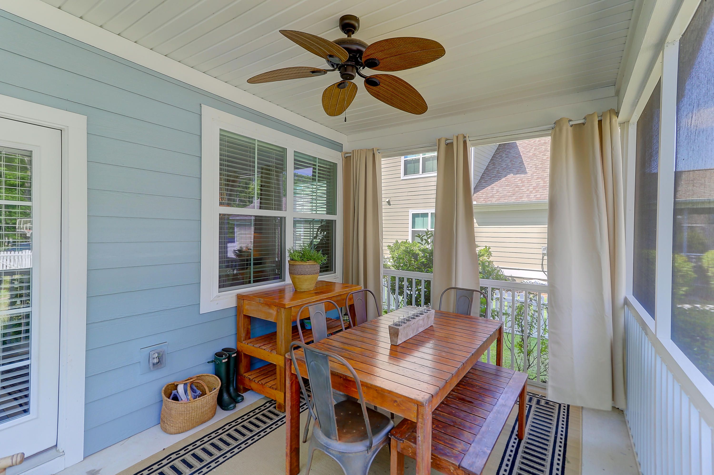 Park West Homes For Sale - 3415 Salterbeck, Mount Pleasant, SC - 34