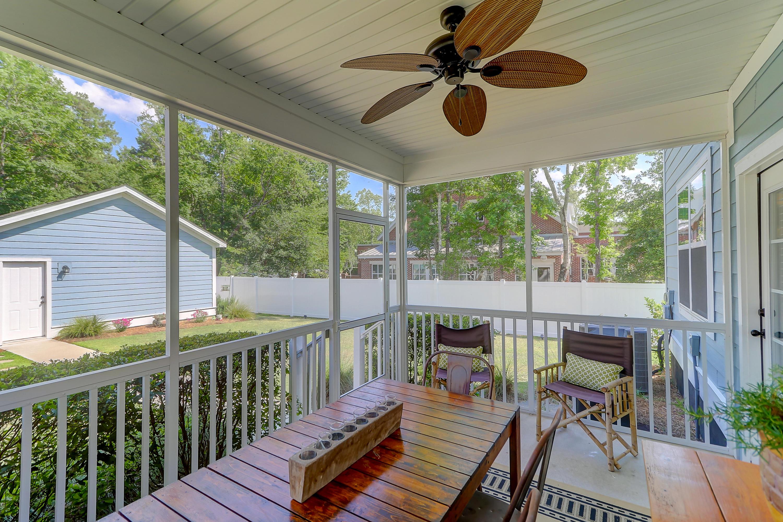 Park West Homes For Sale - 3415 Salterbeck, Mount Pleasant, SC - 35